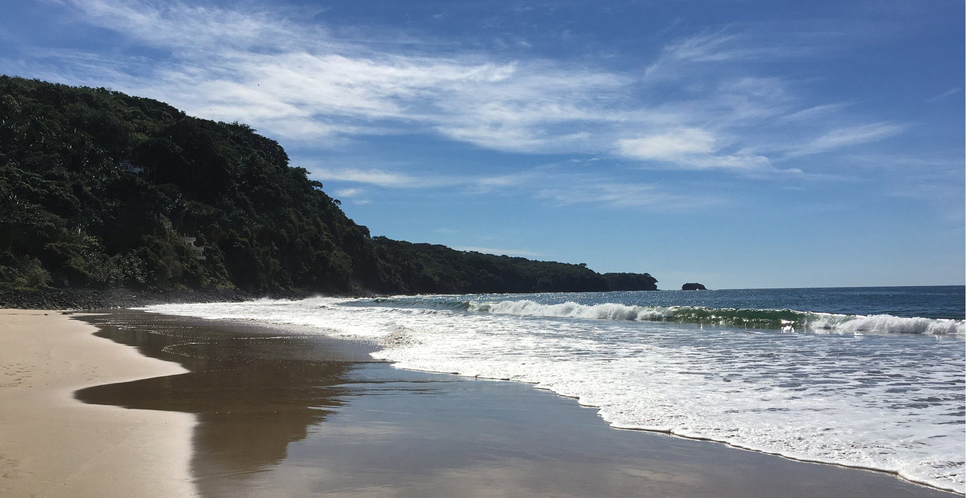 Banner_Beach_1